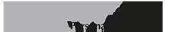 Logo WKM Personalvermittlung aus Essen